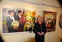Atelier Marie Vicens