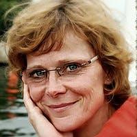 Andrea Meklenburg - Saß