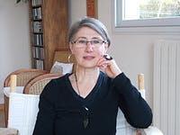Pilar Pereda
