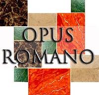 Opus Romano Xxi Sl
