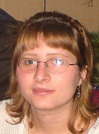 Helene Moya