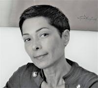 Cristina Coelho