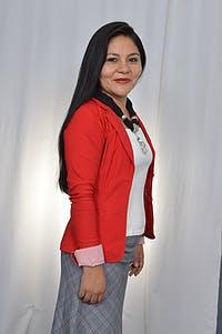 Mery Valverde Artes