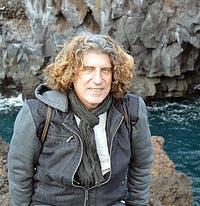Joan Laborda
