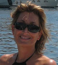 Francoise Dupraz