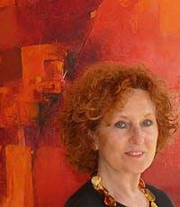 Arielle Thomas