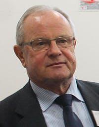 Krif Michel