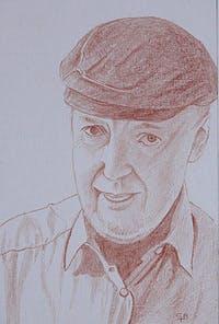 Gérard Baty