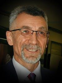 C. Deniz Seyran