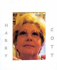 Harry Cott