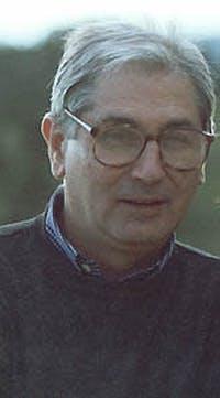 Joaquín Gonzalez «Quino»
