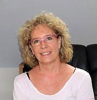 Valérie Domenjoz