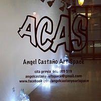 Angel Castaño