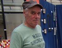 Bernard Sodiant
