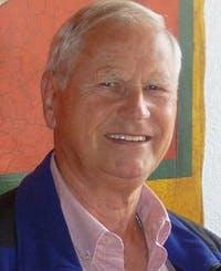 Gilbert Van De Loo