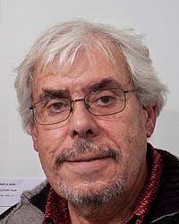 Jean Noel Le Junter