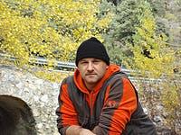 Juan. C. Ruiz