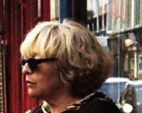 Clotilde Nadel