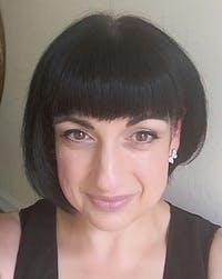 Eleni Christofi