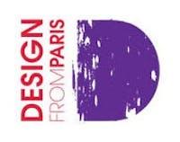 www.designfromparis.com