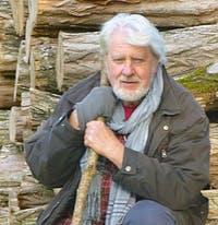 Lionel Girard