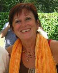 Françoise Parmentier