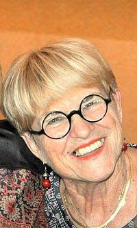Renée Lefeuvre
