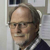 Hans-Georg Fischenich