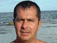 Jacques Blasco