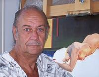Maurice Dien