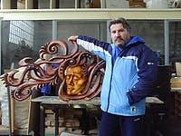 Plamen Kolev Ivanov