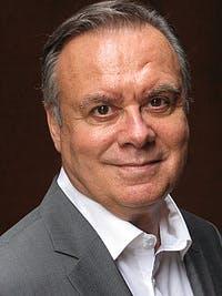 Patrick Vlaisloir