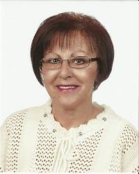 María Franco