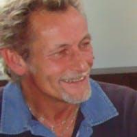 Patrick Vanden