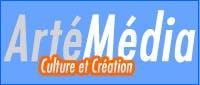 www.artemedia-agence-presse.com