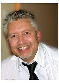 Michel Pawlak