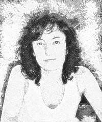 Isabel Minaya