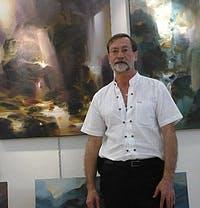Jean Jacques Felix