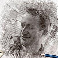 Pascal Furlan
