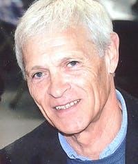 Daniel Olion