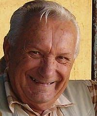 Michel Pernin