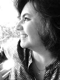 Esperanza Garzón - Penélope Arte Textil