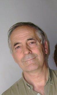 Antonio P Macias