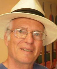 Jean-Marie Toraille