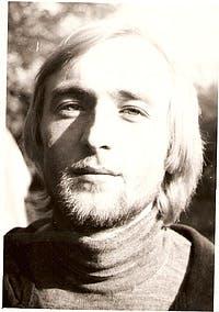Ivan Varga