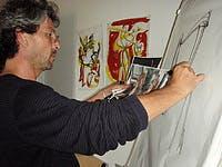 Lorenzo Pizzetta