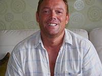 Martin Heneke