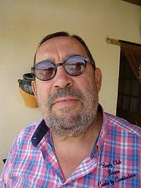 Bruno Imart