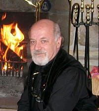 Leslie Frank Hollander