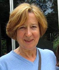 Marie-Noel Toulon